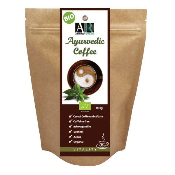 BIO žitna kava ajurvedska 100g