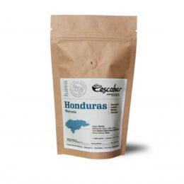 Kava Honduras MARCALA 100g