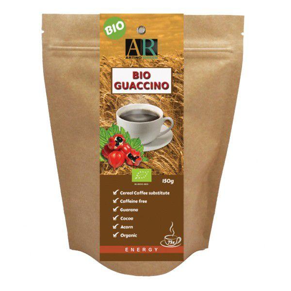 BIO Žitna kava Guacciano 150g