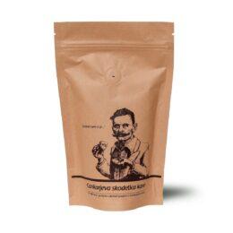 Kava Ivan Cankar 150g