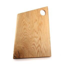 Lesena rezalna dilca hrast