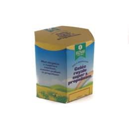 Gelee Royale super s propolisom 250g