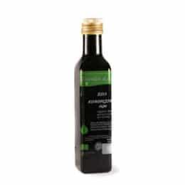 Konopljino olje iz ekološke pridelave 250ml