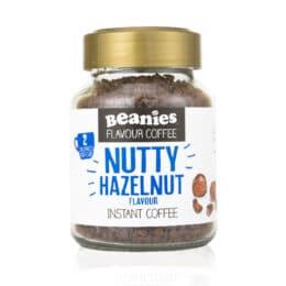 Instant kava Nutty Hazelnut Beanies