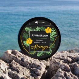 Summer jam 200ml