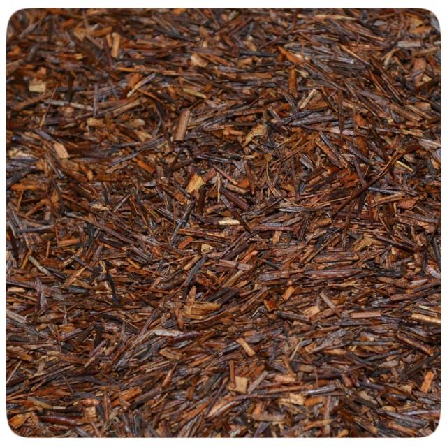 Rooibos čaj natur 50g CHAI