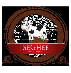 SeGhee namaz 150g