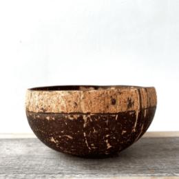 Kokosova skodelica YUMMY POKE