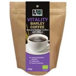 Bio vitality žitna kava 100g