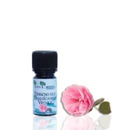Eterično olje damaščanske vrtnice 5ml