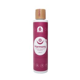 Energijsko informiran šampon Harmony Etnobotanika