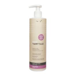 Šampon Skin fairytale 400ml