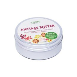 ANTIAGE maslo Butters 100ml