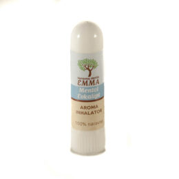 Aroma inhalator Emma