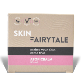 Atopic BALM Skin fairytale