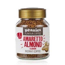 Instant kava Amaretto Almond