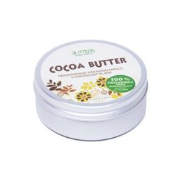 Kakavovo maslo Butters 100ml