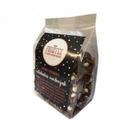 Fruštek granola ČOKOLADNI medenjak MINI 60g