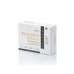 Complete Biotics probiotiki
