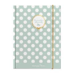 Dojenčkov dnevnik