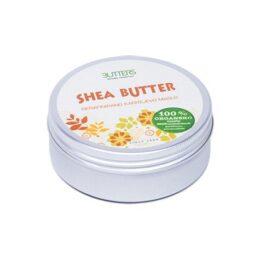 Karitejevo maslo Butters 100ml
