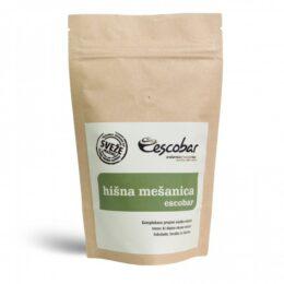 Kava Nikaragva FINCA EL PINABET 100g
