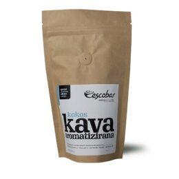 Kava aromatizirana kokos 100g