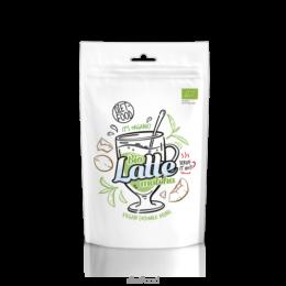 Bio Matcha Latte 200g