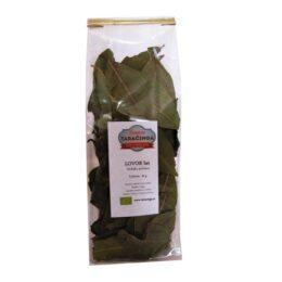 Eko zeleni poper 30g
