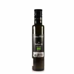 Deviško eko mandljevo olje 250ml