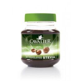 Lešnikov namaz brez sladkorja Cavalier 380g