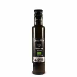 Orehovo olje ekološke pridelave Pečarič 250ml