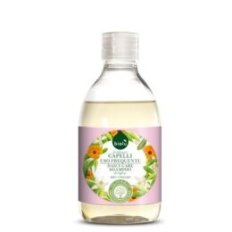 Šampon za pogoste umivanje las 300ml BIOLU
