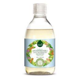 Šampon proti prhljaju 300ml BIOLU