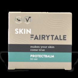 PROTECT BALM Skin fairytale