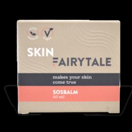 SOS BALM Skin fairytale