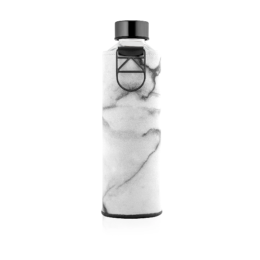 Steklenička EQUA Mismatch STONE