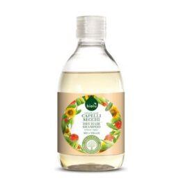 Šampon za suhe lase 300ml BIOLU