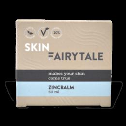 ZINC BALM Skin fairytale